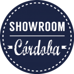 Showroom Córdoba